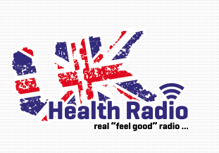 Health Radio UK