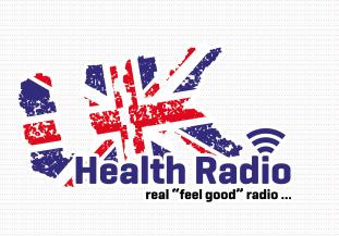 Health Radio UK