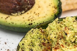 avocadohealthy