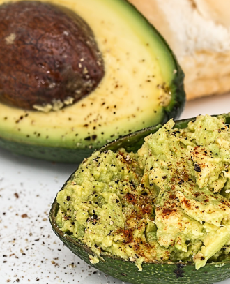 avocadohealthy
