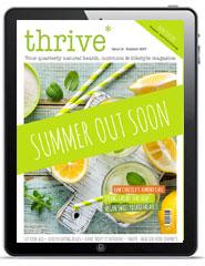 summer thrive digital