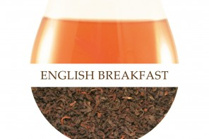 A closer look at Britain's favourite tea