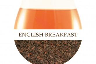 english_breakfast_2