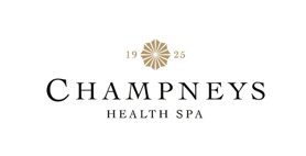 champneys spa health