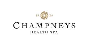 champneys spa health