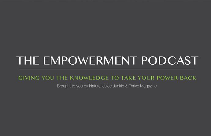 empowermentpodcast