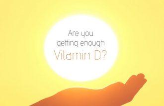 vitamind3
