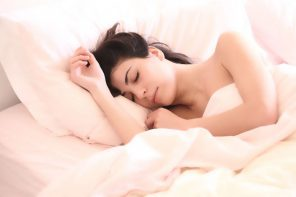 How to ensure that you are getting enough sleep and why