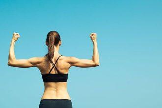 body types – Thrive Magazine