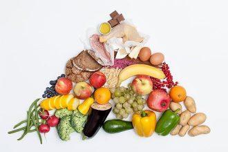 food cravings – Thrive Magazine