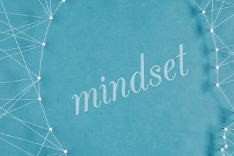 mindset_preview- Thrive Nutrition and Health Magazine