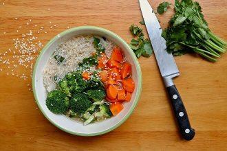 ramen - Thrive Nutrition and Health Magazine