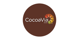cocoa - Thrive Nutrition and Health Magazine
