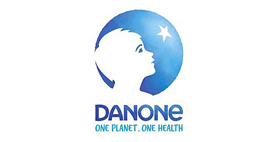 danone - Thrive Nutrition and Health Magazine