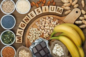 All you need to know about magnesium
