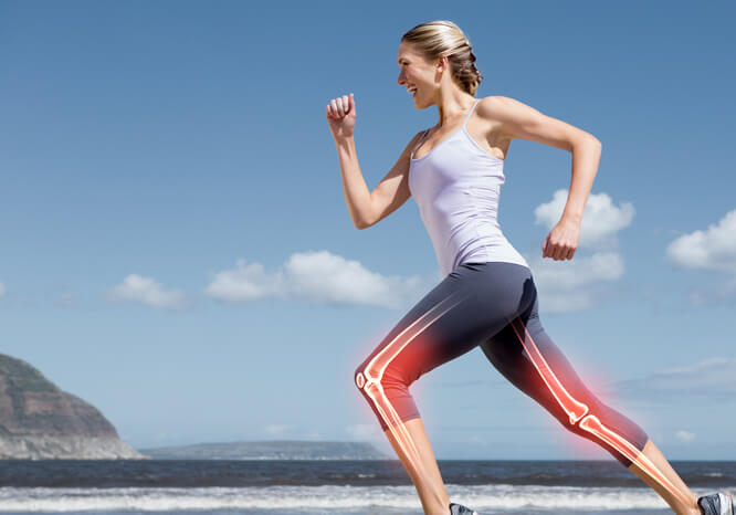 nutrition for healthy joints