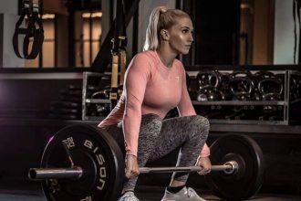 rowan cheshire fitness