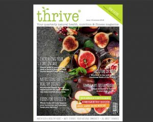 thriveprint