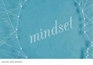 mindset info - Thrive Nutrition and Health Magazine