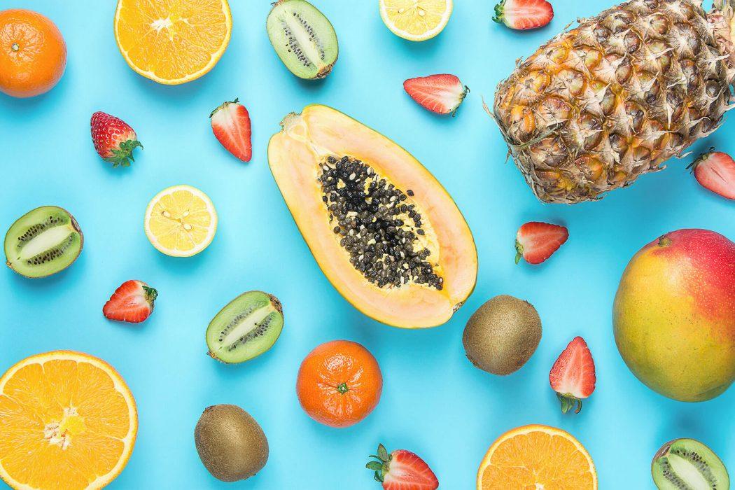 thrive health magazine summer 2019
