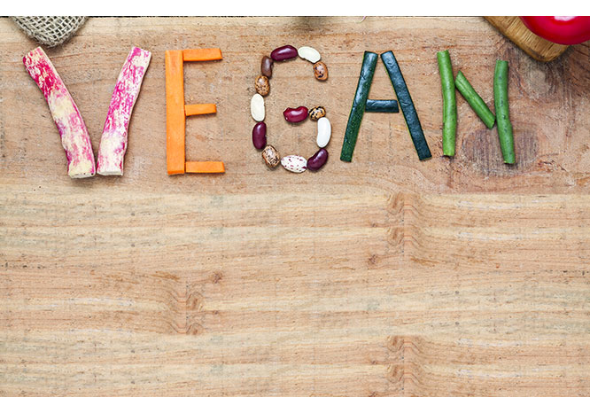 Adopting a vegan diet - a GP's perspective. Vegan GP Josh Cullimore guides us through some of the key things to think about if you're adopting a vegan diet.