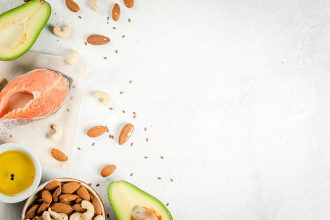 Nutritionist Victoria Hamilton delves into the debate about 'good' and 'bad' fats and how we should be thinking of ways to include more of the beneficial fats in our diet.