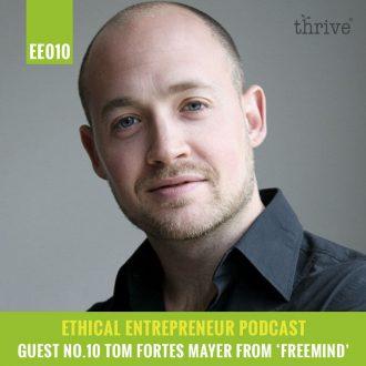 freemind Tom Fortes Mayer