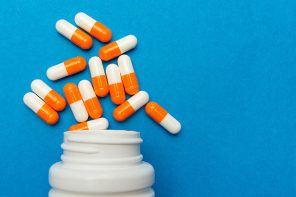 How antibiotics affect your gut health