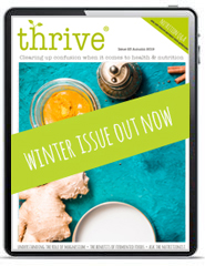 winter2019 thrive magazine