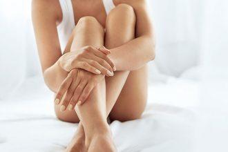 healthy skin cnm - thrive magazine