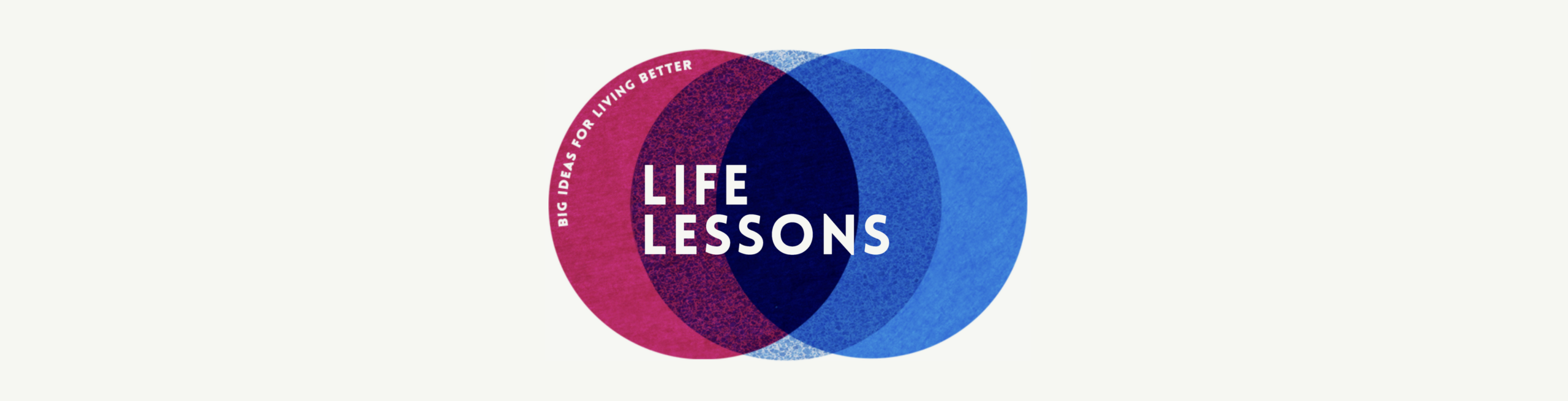 Life lessons feastival - thrive magazine