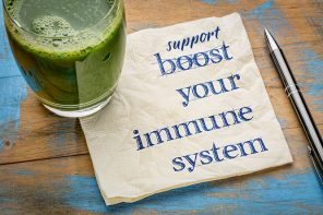 boost immune health - thrive magazine
