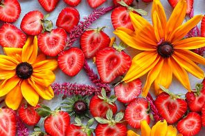 Thrive Health Magazine Summer Issue – out now