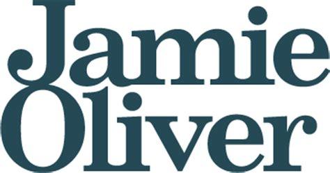 jamie oliver - thrive magazine