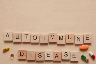 autoimmune diseases - thrive magazine