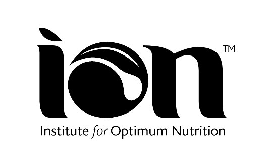 The Institute for Optimum Nutrition (ION)