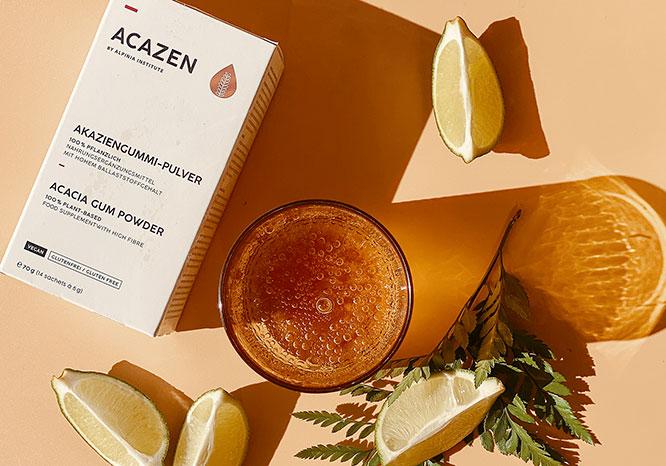 acazen thrive magazine