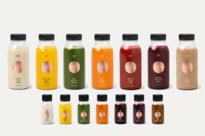 junius cold pressed juices
