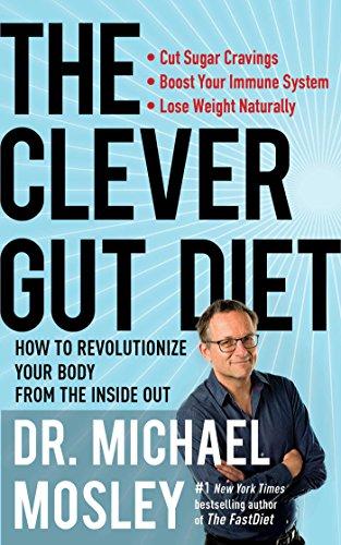clever gut diet