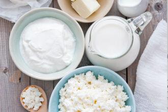 calcium in diet