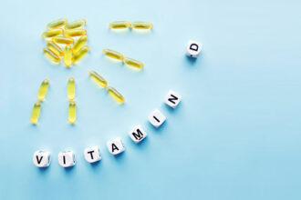 vitamin d Sleep