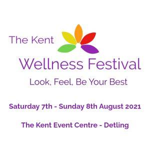 kent wellness festival