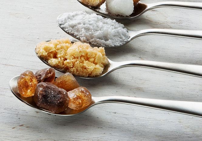 facts abotu sugar thrive magazine