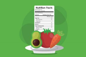 Nutrition Myths Busted Wide Open with The Institute for Optimum Nutrition
